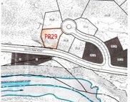 PR29 South Peak Road Unit #PR 29, Lincoln image