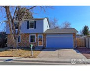 10644 Routt St, Westminster image