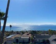 2175     Grenadier Drive, San Pedro image