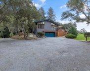 899 Calabasas Rd, Watsonville image
