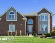 53654 SPURRY LN, Chesterfield Twp image