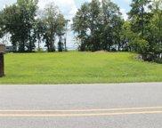 Lot#21 Bella Coola Road, Lake Waccamaw image