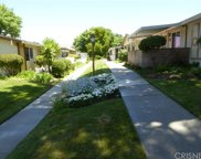 26748 Whispering Leaves Drive Unit #B, Newhall image