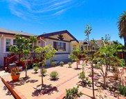 1618  7th Ave, Los Angeles image