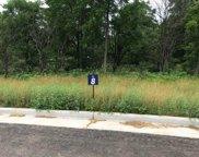 Lt8 Rolling Hills Reserve, Mukwonago image