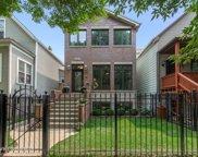 3227 N Richmond Street, Chicago image