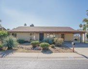 3001 W Michelle Drive, Phoenix image