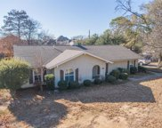 1113 Garry Lynne Drive, Colleyville image