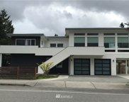 16221 E Shore Drive, Lynnwood image