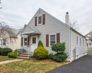 35 HELEN PL, Clifton City image