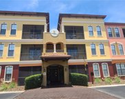 13941 Clubhouse Drive Unit 104, Tampa image