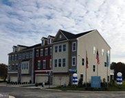 8367 Amber Beacon   Circle, Millersville image