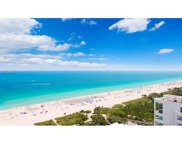 101 20th St Unit #3002, Miami Beach image