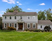 47 Glenmere Dr, Chatham Twp. image