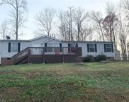 4613 Stetson Drive, Gibsonville image