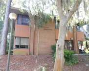 40 Sw 12th Street Unit A101 & A102, Ocala image