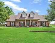 1770 Mcmillen Road, Wylie image