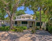 2820 Harris Avenue, Key West image