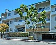4681 E Albany Cir 126, San Jose image