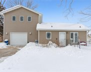 499 13th  Avenue, Marion image