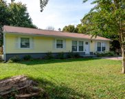 2204 Compton Drive, Maryville image
