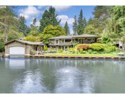 17435 WREN  CT, Lake Oswego image