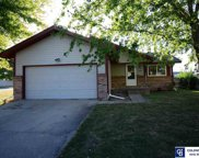 2401 NW 55th Street, Lincoln image