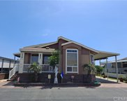 19251     Brookhurst Street   7 Unit 7, Huntington Beach image