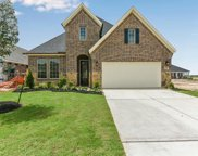 4338 Millers Creek Lane, Manvel image