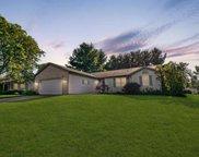 708 Terrace Ridge Dr, Cottage Grove image