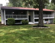 892 Shady Fork, Chattanooga image