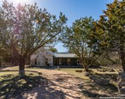 172 Cedar Cliff Loop, Hunt image