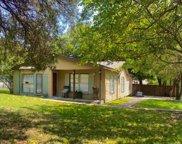 1213 Meadow Park Drive, White Settlement image