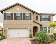 14579 Tuscany Pointe Trl, Naples image