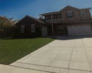 3759     Red Hawk Court, Simi Valley image