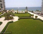 4280 Galt Ocean Dr Unit 4B, Fort Lauderdale image