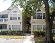 1063 S Hiawassee Rd Unit 1616, Orlando image