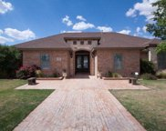808 Crested Butte Ct, Midland image