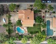 10255 E Dreyfus Avenue, Scottsdale image