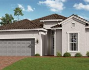 14565 Blue Bay Cir, Fort Myers image