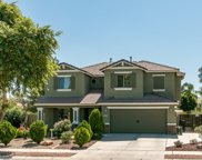 14205 W Aster Drive, Surprise image