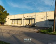 6940 Nw 43rd St, Miami image