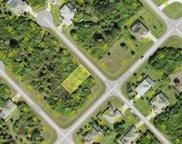 113 Spring Drive, Rotonda West image