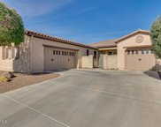 13058 W Running Deer Trail, Peoria image