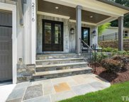 2116 Dunhill Drive, Raleigh image