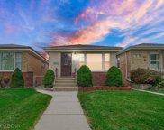 7331 W Montrose Avenue, Norridge image