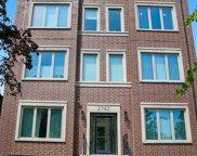 2742 N Hamlin Avenue Unit #3N, Chicago image