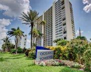 2800 S Ocean Boulevard Unit #7e, Boca Raton image
