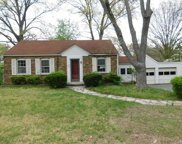 7149 Holly Hills  Avenue, St Louis image