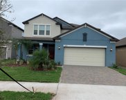11460 Chilly Water Court, Riverview image